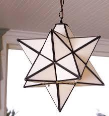 moravian star light creative ideas star light pendant fixture what we love moravian star light uk