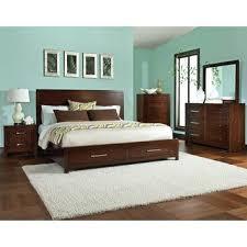 image modern wood bedroom furniture. Shop AllModern For Bedroom Sets The Best Selection In Modern Design Free Shipping On Image Wood Furniture D