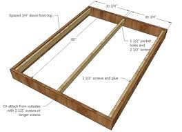 width of queen bed frame best 20 bed dimensions ideas on pinterest twin  platform bed