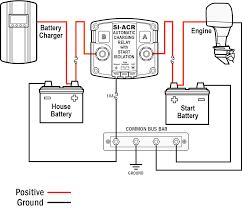 dual marine battery wiring diagram canopi me new tryit me marine dual battery wiring schematic dual marine battery wiring diagram canopi me new
