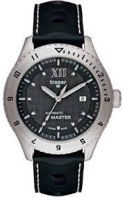 Наручные <b>часы Traser</b> с водозащитой WR 100 купить в Polet ...