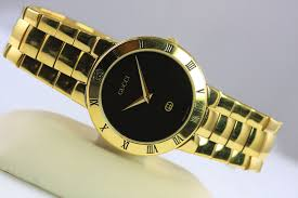 s l1000 jpg gucci watches for men gold