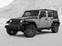 2018 jeep rubicon recon. simple rubicon 2018 jeep wrangler jk unlimited rubicon recon 4x4 prince frederick md   annapolis waldorf st marys city maryland 1c4bjwfg9jl805444 throughout jeep rubicon recon t