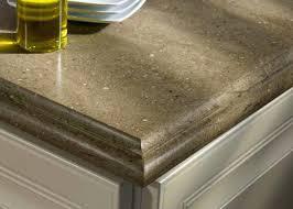 painting corian countertops best counter tops images on kitchens kitchen painting corian kitchen countertops painting corian countertops