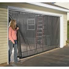 garage door panels menards amazing decorating ideas 2