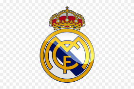 Es una plataforma que le da a las personas el poder de compartir, descubrir y buscar buenas ideas. Real Madrid Logo Png Pes 2017 Vector And Clip Art Inspiration Dls 18 Logo Real Madrid Free Transparent Png Clipart Images Download