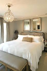 romantic master bedroom design ideas. Exellent Design Romantic Master Bedroom Decorating Ideas Relaxing And  For New Couples Home  With Romantic Master Bedroom Design Ideas R