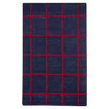 navy red rug plaid rug navy red navy blue and red striped rug navy and red navy red rug