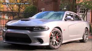2018 chrysler 300 srt hellcat. beautiful chrysler 2018 chrysler 300 vs dodge charger srt  design in chrysler srt hellcat