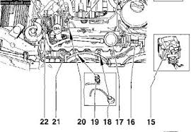 2000 vw beetle tdi engine diagram wiring diagrams best t5 engine diagram volvo v t engine diagram volvo wiring diagrams 1999 vw beetle wiring diagram 2000 vw beetle tdi engine diagram