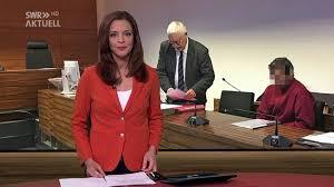Hören sie swr aktuell beim radiolisten.de. Swr Aktuell Baden Wurttemberg Sendung 19 30 Uhr Ard Mediathek