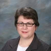 Polly Jensen - Bellevue University - Bennington, Nebraska | LinkedIn