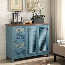 wooden shoe cabinet furniture. Home Entrance Furniture. Ems Free Furniture Modern European Style Shoe Cabinet Solid Wood Double Wooden ,