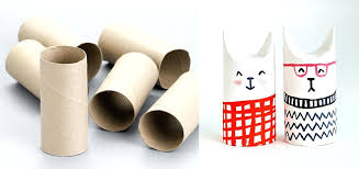 toilet paper holder craft ideas toilet paper holder projects toilet paper holder diy ideas