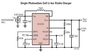 showing post media for solar panel schematic symbol solar cell circuit diagram symbol jpg 692x421 solar panel schematic symbol