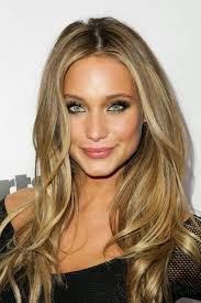 Long Hairstyles For Oval Faces 25 Best Ideas About Haircuts For Oval Faces On Pinterest