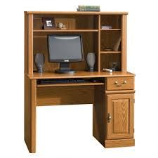 large size of desk curved computer desk computer workstation with hutch solid oak computer desk