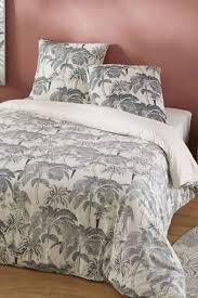 best duvet covers stylish bedding sets