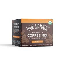 Neurocreamer is meant for anyone that wants the mental energy of a nootropic supplement with the physical energy of a coffee. 5 Best Nootropic Coffees Coffee To Get S T Done
