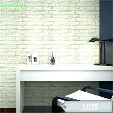 Contact Paper Decorative Designs Contact Paper Designs Charming Contact Paper Decorative Wall Decor 25