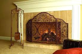 corner fireplace screen corner fireplace screen corner fireplace screen stain glass fire screen peacock stained glass