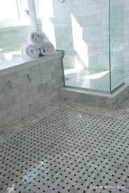 vintage bathroom floor tile ideas. bathroom floor tiling ideas inspirational flooring : vintage tile mktcwhdd old e