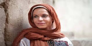 حكم امتناع الزوجة عن المعاشرة خشية الإصابة بالكورونا. شعر عن المرأة القوية نزار قباني مجلة ماك 75 المجلة العربية الثقافية الأولى