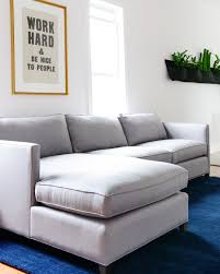 crate and barrel living room ideas. Full Size Of Kitchen:our Big Comfy Couch Crate Barrel Lounge Ii Sofa Review And Living Room Ideas U