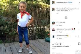 Meet Avis Ann Baldwin - Photos Of Daniel Baldwin's Daughter With Joanne  Smith | eCelebrityMirror