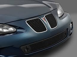 2005 pontiac grand prix conceptcarz com remote start available • available