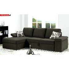 space furniture sale. Cheap Living Room Furniture Large Size Of Sectional Space Modern Sofas For Sale G
