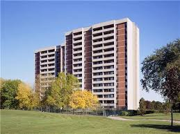 Apartments For Rent   935 Dundas Street East, Mississauga, ON