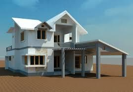Revit Architecture Modern House Design Modern Mansion Designs On Autodesk House Design Revit 3d