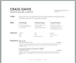 Resume Maker Template Resume Builder Resume Maker Free Free Resume Amazing Free Resume Builder