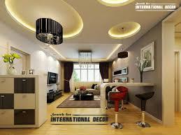 Modern Pop Ceiling Designs For Living Room Innovative Living Room Ceiling Interior Design New Trends