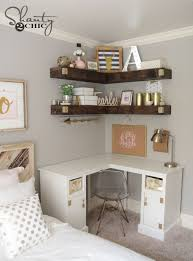 Cheap Room Decoration Ideas For Small Bedroom Designs Decorating Unique Designs For Bedroom Decor Plans