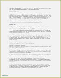 Area Sales Manager Resume Sample Examples Walmart Department Manager
