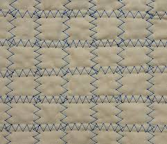 Quilting With The ZigZag Stitch | Quilts By Jen & Quilting With The ZigZag Stitch Adamdwight.com