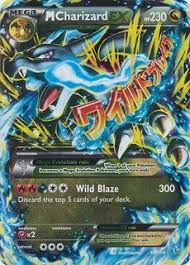 Fire (discard 10 cards from. Cool Pokemon Cards Rare Pokemon Cards Pokemon Trading Card