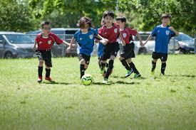 Ball Charts Austin High Soccer Paysl