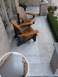 45 best concrete overlay pictures decorative concrete resurfacing