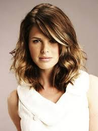 Long Hairstyles For Oval Faces Haircuts With Bangs And Layers For Oval Faces Long Layered