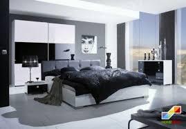 decor men bedroom decorating: bedroom decorating ideas for men modern decor home decoration