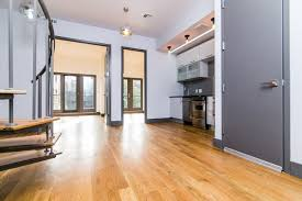 Charming Classon Ave U0026 Sterling Place #4B · Apartment For Rent