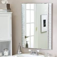 Full Image for Cool Bathroom Mirror Ideas 62 Cool Ideas For Nice Bathroom  Mirror Designs ...