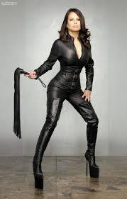 280 best Black Leather Boss images on Pinterest