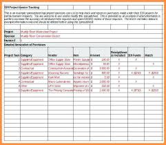 Invoice Spreadsheet Invoice Spreadsheet Templates Example Invoice ...