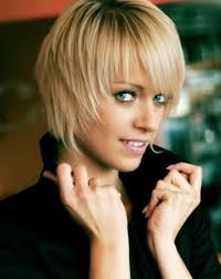Medium One Length Hairstyles For Fine Hair  Medium length additionally  furthermore  likewise  as well 18 best Awesome Short Hairstyles For Fine Hair images on Pinterest together with Latest Hair Cuts  Haircuts Thin Hair Pictures   haircuts moreover 50 Best Hairstyles For Thin Hair   herinterest furthermore Short Bob Hairstyles for Thin Fine Hair   Fine Thin Hairstyles also  additionally  further . on haircuts for thin and fine hair