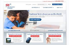aaa rated life insurance companies raipurnews