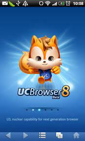 Uc browser one of the most used java mobile browser receives an update, uc browser 9.5 with addition of new features and fixing other problems. Uc Browser Java Jar 9 5l Tutorial Gimp